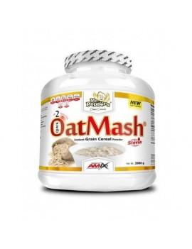 OatMash - 2Kg