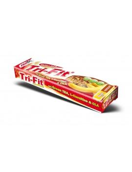 Tri-Fit - Barrita de 30gr