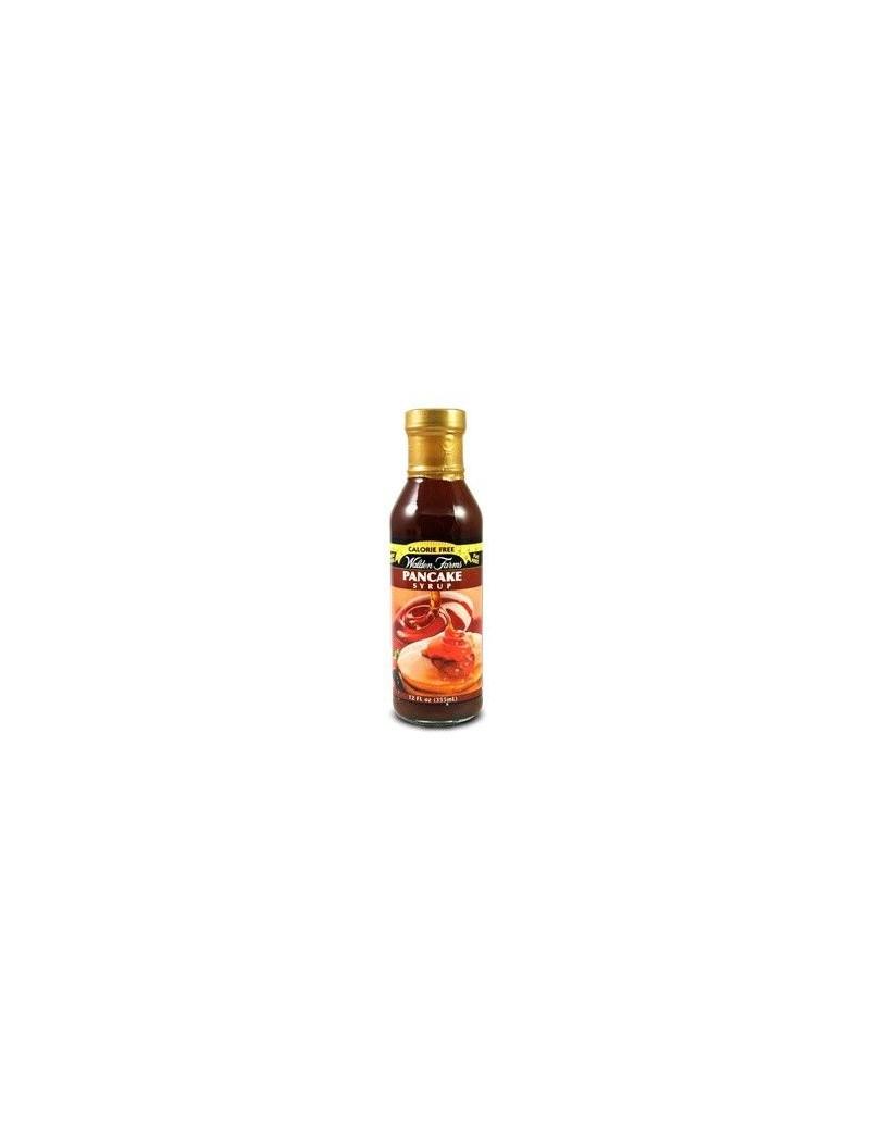 Syrup Pancake - 355 ml