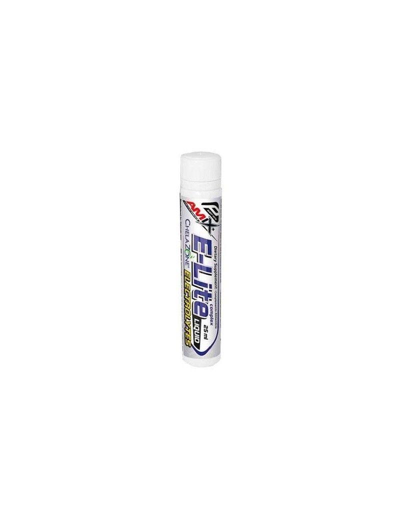 E-Lite Electrolytes - Vial de 25ml