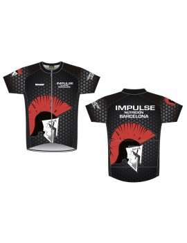 Mallot  De Ciclismo Premium