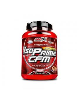 ISO Prime CFM Isolate 1.000 gr