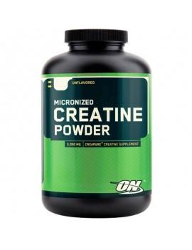Creatina Powder 600 gr
