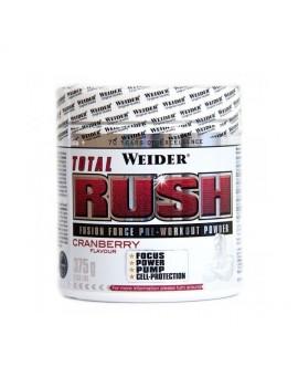 Rush 375 gr