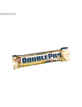 Double pro 100 gr