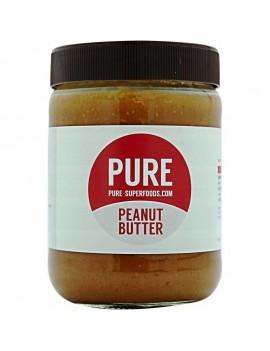 Pure Peanut butter 500 gr