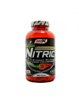 Nitric - 350 Cáps