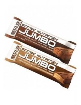 Jumbo bar, 100g