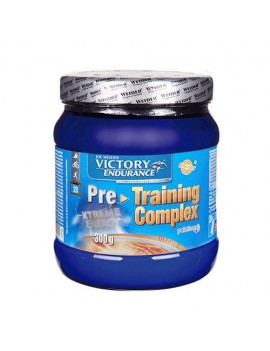 Pre-Training Complex - 300gr