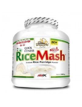 RiceMash - 1,5Kg