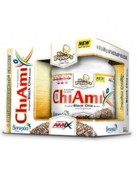 ChiAmix Benexia - 250gr