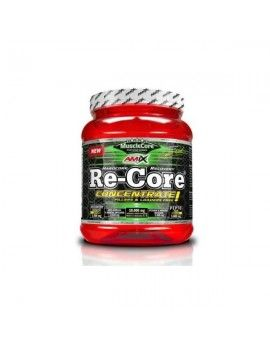 Re-Core Concentrate - 450gr