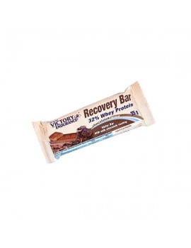 Recovery Bar 35 gr