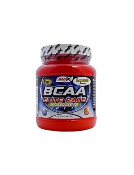BCAA Elite Rate 350 gr
