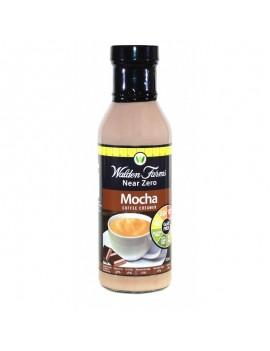 Mocha - 355 ml