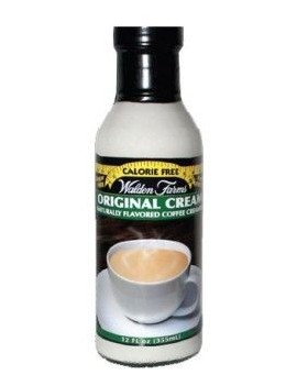 Original Cream - 355 ml