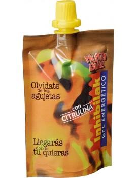 Inhibilak (Gel energético) - 100gr