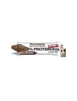Protein Bar 40% 32g Weider