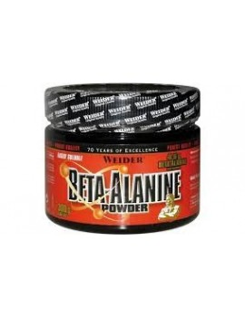 Beta-Alanina Powder 300g