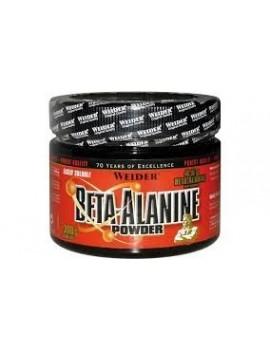 Beta-Alanina Powder 300g