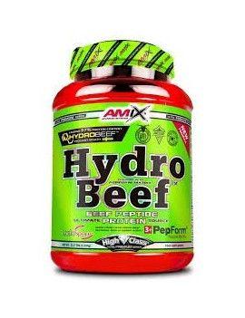 Hydro Beef 2kg