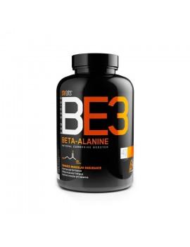 BE3 Beta-Alanina -120 Cáps