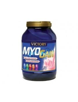 Myo Gain 1,5Kg