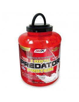 Predator Protein - 1Kg