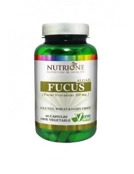 Fucus 60 Comp