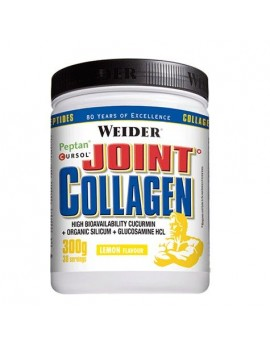 Joint Collagen 300g Sabor Limón