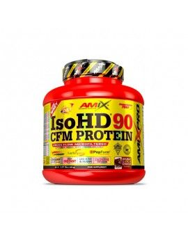 ISO HD 90 CFM PROTEIN 1,8Kg