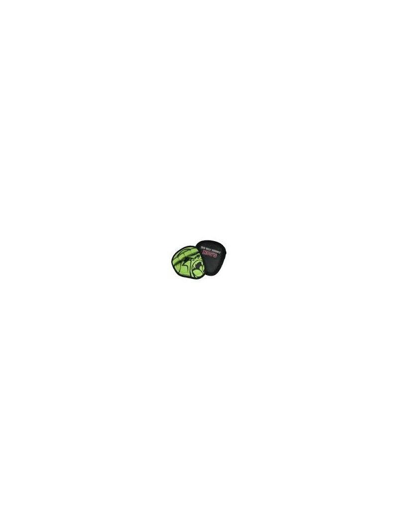 Nog's verdes