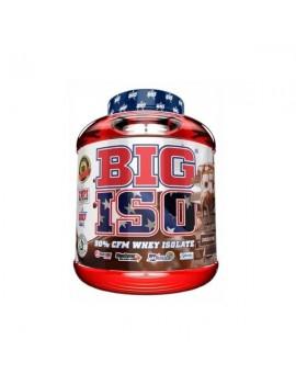BIG ISO - 2Kg