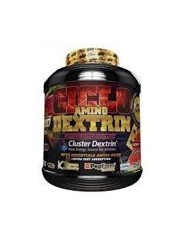 Ciclo Amino Dextrin 1,5kg