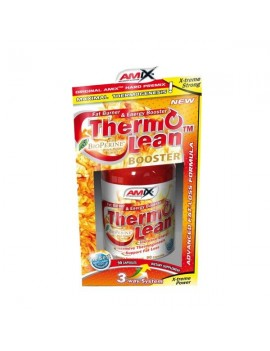 Thermo Lean 90 cap. Amix Nutrition
