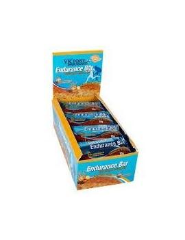 Endurance Bar (12 Barritas de 85gr)