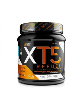 XT5 Refuel - 336g(30 servings)
