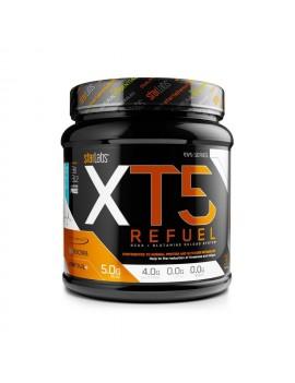 XT5 Refuel - 336g(30 servings)
