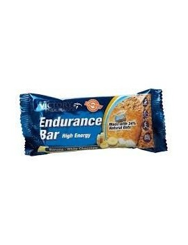 Endurance Bar - Barrita de 85gr