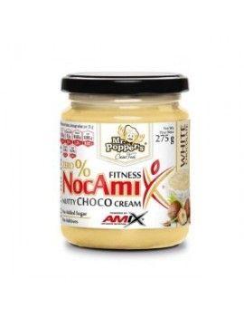 NocAmix White 275gr...