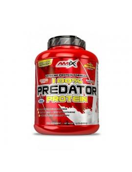 Predator Protein - 2Kg
