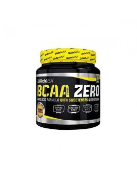 BCAA Flash ZERO 360gr