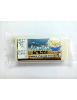 Fit-Food FlapJack - Barrita de 120g