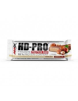 HD-PRO Protein Bar 60gr