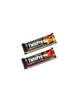 TwinPro High Protein Bar 80gr