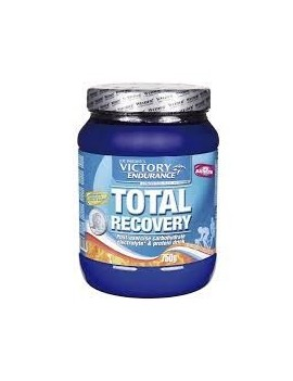 Total Recovery - 1250 gr