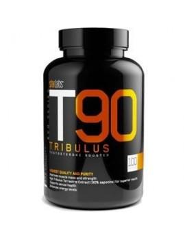 T90 Tribulus 100 capsulas