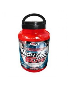 Night Pro Elite - 1Kg