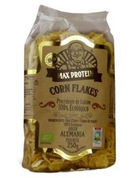 Corn Flakes Bio 250g