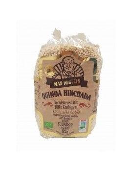 Quinoa hincahada 125g bio